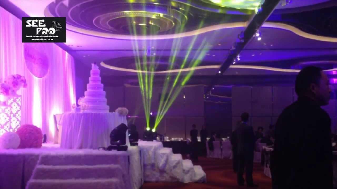 diy lighting wedding. Wonderful Lighting Wedding Lighting Diy Effects Effect Intercontinetal Hotel  Ballroom For Event Intended Diy Lighting Wedding A