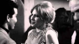 Nar Al Hob 1968 chunk 1