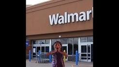 Lost in Walmart?!?! 😱