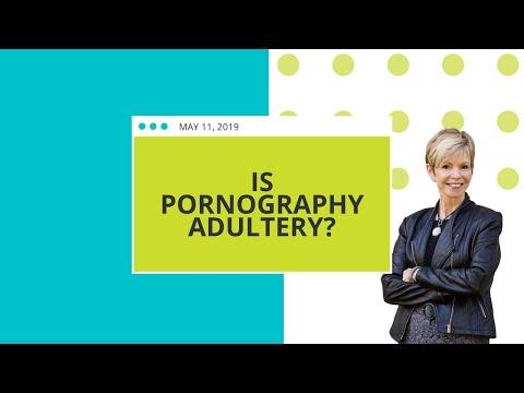 Spiritual Effects of Viewing PornographyKaynak: YouTube · Süre: 8 dakika