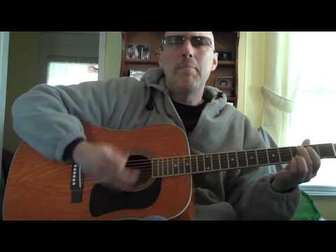Guitar Show:  Borrowed Time