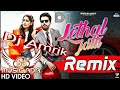 Pake Suit Boot Lake Ve Tu Anka DJ remix song DJ Punjabi song remix DJ Amrik