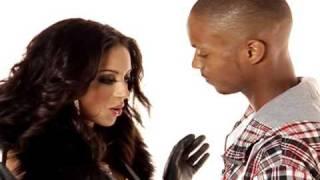 "Mz Bratt ft. Sadie Ama- ""I Like You"" (Official Music Video)"