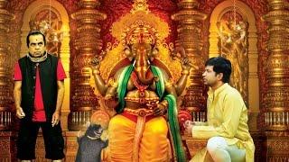 Video Eluka Majaka - Telugu Movie Trailer download MP3, 3GP, MP4, WEBM, AVI, FLV Juni 2018