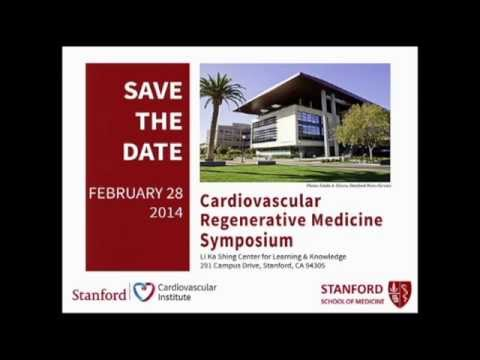iPSCs for cardiovascular diseases