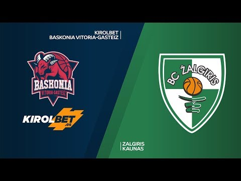 kirolbet-baskonia-vitoria-gasteiz---zalgiris-kaunas-highlights-|-euroleague,-rs-round-25