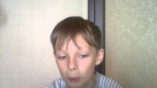 видео с вебки как записать видео на манитор компа(я в вк: http://vk.com/feed., 2014-01-11T08:29:13.000Z)
