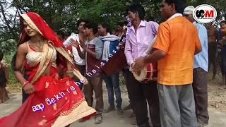 #पचरा आधी रात मोरी मतवा मलिया चलय,(अवध संगीत पार्टी)पिछवारा,अम्बेडकरनगर