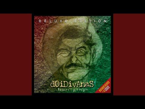 Doidivanas Deluxe Edition