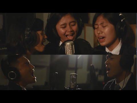 Lagu Angkatan Taruna Nusantara Angkatan 24 - Hymne Platinum
