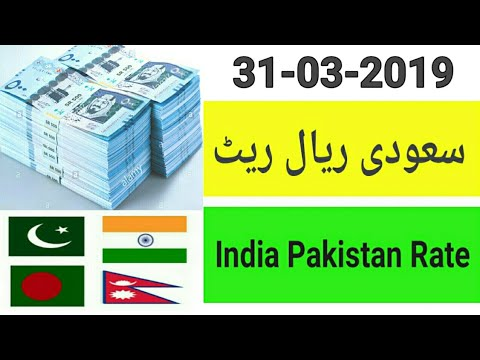 Open Forex Rate In Pakistan Market - Welcome to Standard