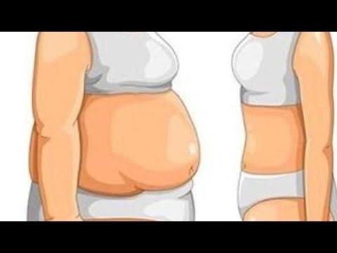 Tómate esta infusión por la noche y perderás peso sin dieta. 👌👌