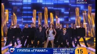 Ани Лорак -  Shady Lady (Отборочный тур Евровидения в России)(, 2014-10-30T14:35:11.000Z)