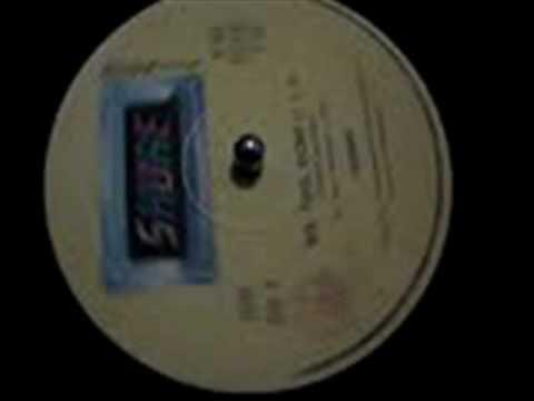SIX TWO EIGHT ( Full Version ) 80's Italo Disco - Europe