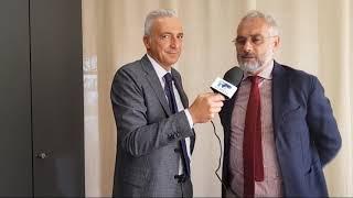 Serie D - Verso il derby Prato-Aglianese