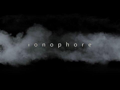 Ionophore interview 07.03.2021