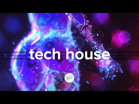 Tech House Mix – December 2019 |  Mp3 Download