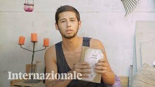 I libri di cartone riciclato salvano la cultura sudamericana