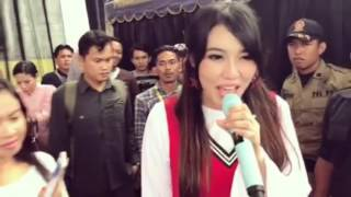 10 Video Bukti VIA VALLEN Miliki Banyak Fans (Vianisty)