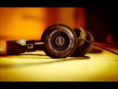 Imagine Dragons - Radioactive ( DjCatAss Dupstep Remix).mp3