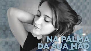 Baixar Bárbara Dias - Na Palma da Sua Mão (Áudio Oficial)