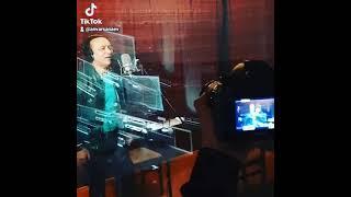 Anvar Sanaev Studio Анвар Санаев студио