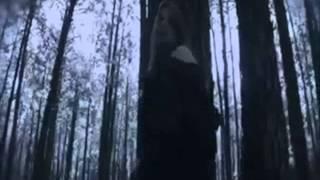 Monolith - disco buddha