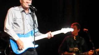 Video Wichita Lineman - Rhinestone Cowboy - Glen Campbell - Glasgow 2010 download MP3, 3GP, MP4, WEBM, AVI, FLV Mei 2018