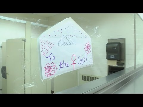 Lawrence North High School launches anti-bully programs