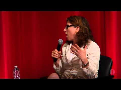 Academy Conversations: The Queen of Versailles