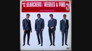 The Searchers -  Some other Guy