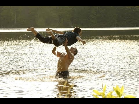 Dirty Dancing Remake (2017) - The Movie Void - S01E13