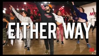 """NiCo O'Connor 