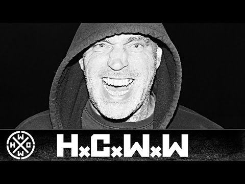TROOPERS - FEIGE SAU - HARDCORE WORLDWIDE (OFFICIAL HD VERSION HCWW)