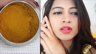 ब्राइडल उबटन _ Indian Bridal Ubtan _ Skin POLISHING _ Body Scrub   SuperWowStyle