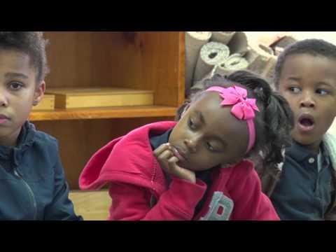 Laurel Community Spotlight: Julia Brown Montessori Marks 50 Years