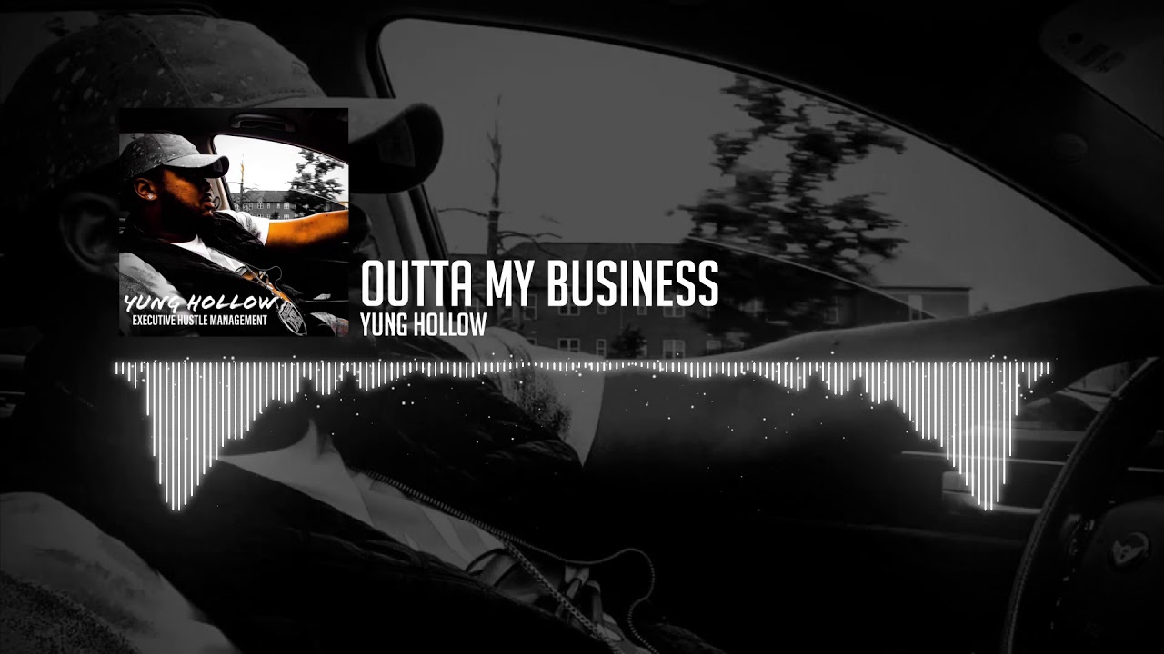outta-my-business-by-yung-hollow