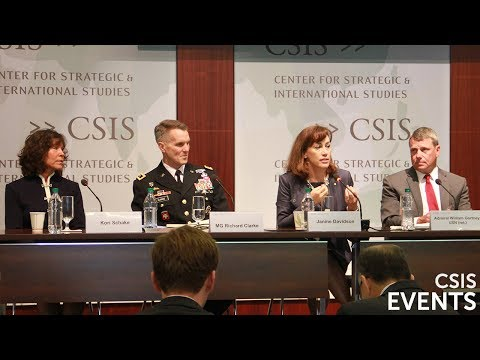 Command Climate: The State of U.S. Civil-Military Relations