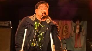 MUSIC☆STUDIO×BUZZ合同主催「難波STAR☆COLLETION」