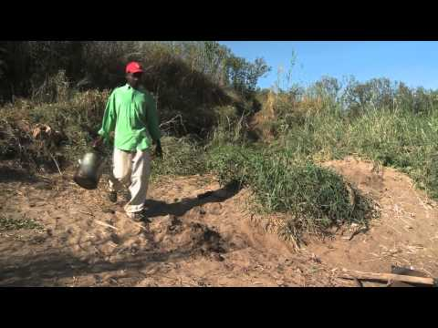 """Coming Soon - The Third Episode of """"Growing Up in Malawi"""""""