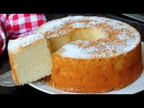 recette-du-gâteau-moelleux-au-citron-facile-et-rapide