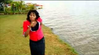 Rose Muhando Mungu Unashangaza