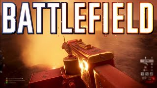 Battlefield 1: Short Stop in Hell (Ps4 Pro Multiplayer Gameplay)