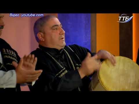 Тернопільська філія НСТУ: У Тернополі відбуватиметься фестиваль – конкурс духовної пісні