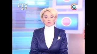 Что говорят о SkyWay на белорусском телевидении?