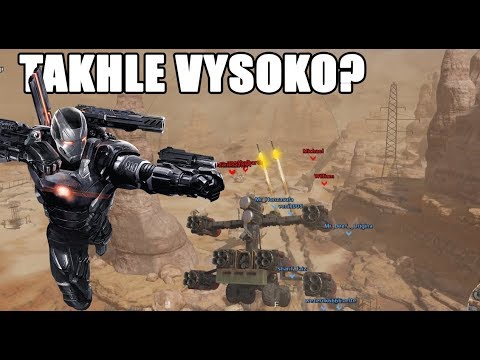 crossout-avengers-war-machine-cz-cesky