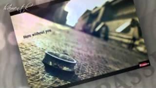 Cám Ơn Em - Khắc Việt [HD] slide show.flv