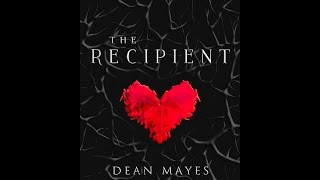 The Recipient - International Trailer.
