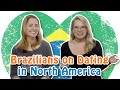 Dating in Brazil VS. Canada: Men, Women, Advice