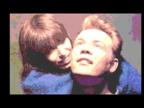 UB40 & Chrissie Hynde -  I Got You Babe